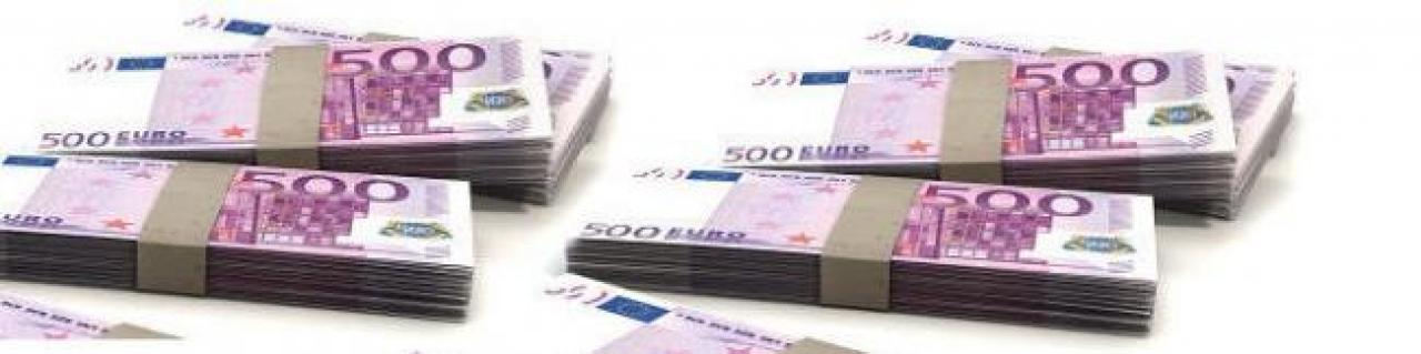 Wil jij 100.000 euro winnen?